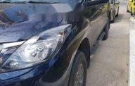 Cần bán Mazda BT 50 đời 2017, màu đen như mới, giá chỉ 585 triệu giá 585 triệu tại Quảng Nam
