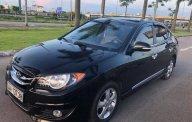 Bán ô tô Hyundai Avante 1.6 AT sản xuất 2015, màu đen  giá 436 triệu tại Hải Dương