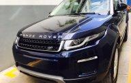 Bán LandRover giá xe Range Rover Evoque SE-2017 - màu xanh, đen, đỏ, trắng, màu xanh giá 2 tỷ 999 tr tại Tp.HCM