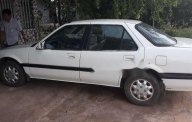 Bán xe Honda Accord năm 1987, màu trắng, giá tốt giá 40 triệu tại Bình Phước