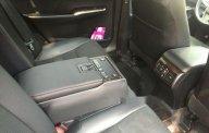 Cần bán Toyota Camry 2.5Q đời 2015, màu đen xe gia đình, giá tốt giá 1 tỷ 100 tr tại Tp.HCM
