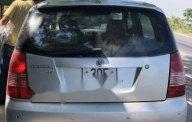 Cần bán Kia Morning SLX sản xuất năm 2006, màu bạc, nhập khẩu số tự động, 155tr giá 155 triệu tại Hà Nội