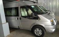 Bán xe Ford Transit 150 triệu, tặng bảo hiểm, hộp đen. LH 0939267899 giá 820 triệu tại Tp.HCM