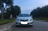 Xe Cũ Toyota Corolla AT 2009 giá 465 triệu tại Cả nước