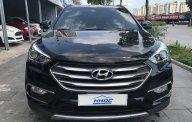 Xe Cũ Hyundai Santa FE 2016 giá 1 tỷ 70 tr tại Cả nước