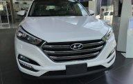 Xe Cũ Hyundai Tucson AT 2018 giá 828 triệu tại Cả nước