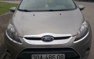 Xe Cũ Ford Fiesta AT 2011 giá 348 triệu tại Cả nước