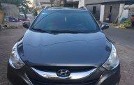 Xe Cũ Hyundai Tucson 2010 giá 568 triệu tại Cả nước