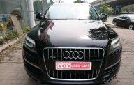 Xe Cũ Audi Q7 3.6AT Quattro 2010 giá 1 tỷ 220 tr tại Cả nước