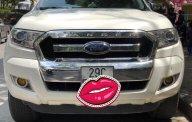 Xe Cũ Ford Ranger XLT 2015 giá 500 triệu tại Cả nước
