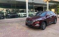 Xe Cũ Hyundai Tucson AT 2016 giá 875 triệu tại Cả nước