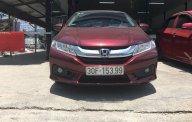 Xe Cũ Honda City AT 2015 giá 525 triệu tại Cả nước