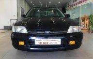 Xe Cũ Ford Laser 1.6 MT 2000 giá 175 triệu tại Cả nước