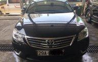 Xe Cũ Toyota Camry 3.5Q 2010 giá 645 triệu tại Cả nước