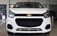Xe Cũ Chevrolet Spark Dou Van 2018 giá 299 triệu tại Cả nước
