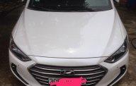 Xe Cũ Hyundai Elantra 2.0 2016 giá 640 triệu tại Cả nước