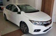 Bán xe Honda City sản xuất 2018, giá tốt giá 599 triệu tại Long An