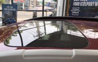 Ford Hải Dương: Bán các phiên bản Ecosports bao giá toàn quốc, đủ màu giao ngay và luôn giá 640 triệu tại Hải Dương