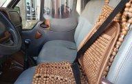 Bán xe Ford Transit sản xuất 2003, màu trắng giá 180 triệu tại Hà Nội