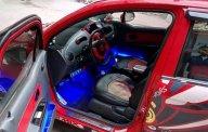 Bán ô tô Chevrolet Spark Lite Van 0.8 MT đời 2012, màu đỏ  giá 135 triệu tại Hà Nam
