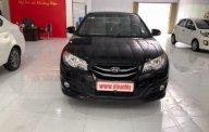 Cần bán lại xe Hyundai Avante 1.6 AT sản xuất 2014, màu đen số tự động, giá chỉ 455 triệu giá 455 triệu tại Hà Giang