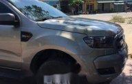 Bán Ford Ranger sản xuất 2016, giá 625tr giá 625 triệu tại Quảng Ngãi