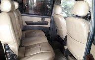Cần bán Mitsubishi Jolie sản xuất năm 2004, màu xanh lam, 125tr giá 125 triệu tại Đồng Nai