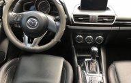 Bán xe Mazda 3 1.5 AT năm sản xuất 2016, màu trắng như mới giá cạnh tranh giá 626 triệu tại Tp.HCM