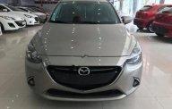 Cần bán gấp Mazda 2 1.5AT đời 2017 như mới, giá 535tr giá 535 triệu tại Hải Phòng