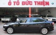 Bán xe Ford Mondeo 2.3 AT 2012 - 575 triệu giá 575 triệu tại Hà Nội