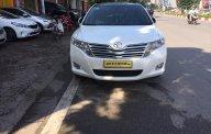 Bán Toyota Venza 2.7 AT đời 2010, màu trắng, xe nhập, 845tr giá 845 triệu tại Hà Nội