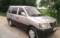 Cần bán xe Mitsubishi Jolie 2002, giá chỉ 86 triệu giá 86 triệu tại Hà Nội