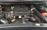 Bán Ford Ranger XLT 2.2L 4x4 MT 2013, màu bạc, nhập khẩu giá 490 triệu tại Hải Phòng