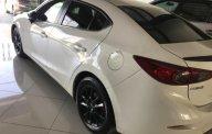 Bán Mazda 3 1.5 AT đời 2015, màu trắng  giá 590 triệu tại Hà Nam