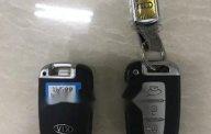 Bán xe Kia Rio năm sản xuất 2012 giá 415 triệu tại Đắk Lắk
