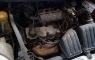 Bán ô tô Daewoo Matiz SE đời 2005, giá 75tr giá 75 triệu tại Nam Định