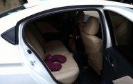 Bán xe Honda City 2015, giá tốt giá 470 triệu tại Tp.HCM