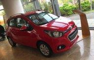 Bán Chevrolet Spark mới 5 chỗ giá cực tốt, hỗ trợ trả góp ngân hàng toàn quốc - LH 0912844768 giá 359 triệu tại Đồng Nai