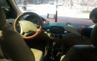 Cần bán Mitsubishi Zinger GLS 2.4 MT năm 2008, màu bạc giá cạnh tranh giá 370 triệu tại Quảng Ninh