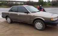 Bán ô tô Toyota Camry sản xuất năm 1993, nhập khẩu, giá tốt giá 50 triệu tại Hà Nội
