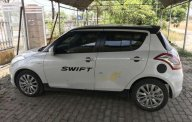 Cần bán xe Suzuki Swift năm sản xuất 2016, hai màu giá 470 triệu tại Đà Nẵng