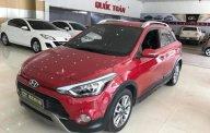 Bán Hyundai i20 Active đời 2015, màu đỏ, nhập khẩu số tự động giá 545 triệu tại Hải Phòng