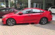 Bán xe Honda Civic 1.8E sản xuất năm 2018 giá 763 triệu tại Tp.HCM