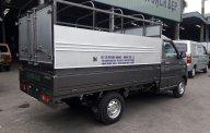Công ty TNHH auto Hoàng Quân bán xe tải nhỏ 1 tấn, giá tốt nhất Hưng Yên giá 170 triệu tại Hưng Yên