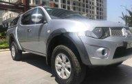 Bán Mitsubishi Triton 2.5 đời 2012 ít sử dụng, 372tr giá 372 triệu tại Hà Nội