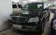 Bán Ford Escape năm sản xuất 2004, màu đen giá 189 triệu tại Bình Dương