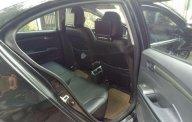 Bán xe Honda City đời 2014, màu đen, 520 triệu giá 520 triệu tại Tp.HCM