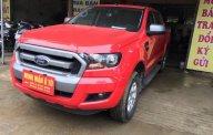 Bán Ford Ranger XLS năm 2016, màu đỏ, nhập khẩu nguyên chiếc chính chủ, 615tr giá 615 triệu tại Phú Thọ