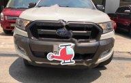 Cần bán Ford Ranger đời 2015, màu trắng, nhập khẩu giá 790 triệu tại Tp.HCM