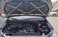 Cần bán xe Toyota Camry 3.0V năm sản xuất 2004, màu đen, 399tr giá 399 triệu tại Hà Nội
